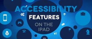 Accessibility-Course-Slider